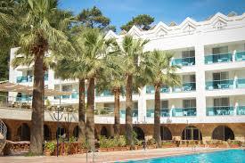 Come scegliere l'Hotel perfetto